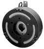 MMC Electromagnetic Clutch -- MMC-10E/G