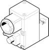 Pilot valve -- MGXIAH-3/2-0.8-24DC-EX - Image