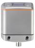 3D sensor -- O3D310 -Image