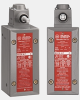 802X - Watertight Limit Switches -- 802X-A7
