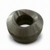 Carbon Steel Pipe Olet Weldolet -- LD 011-PF4 - Image