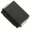 TVS - Diodes -- SMCJ120A-FDI-ND -Image