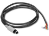 System Cable 7 -- 731-8267