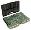 P226 Rugged/Mil 3U VMEbus Power Supply Board