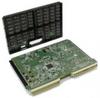 P226 Rugged/Mil 3U VMEbus Power Supply Board