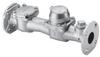 Recordall® Industrial Turbine -- Turbo 200 2