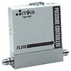649A Compact Pressure Controller -- 649A