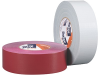 Premium Specialty grade cloth duct tape, UV resistant, stucco masking -- PC 668 - Image