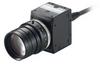 CCD Cameras -- XG-HL04M - Image