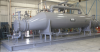 YORK Process Heat Exchanger - Image