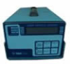 Laser Particle Counter -- Metone 217B