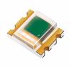 RGB Color Sensors - Image