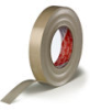 Non Staining High Strength Filament Tape -- 53314 - Image
