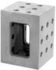 Mini Riser Plate -- CL-MF25-0900 - Image