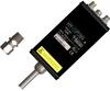 700B Series In-Line Process Hydrogen Monitor -- HY-OPTIMA? 710B