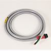 889 Mini Cable -- 889N-M65GF-2 -Image