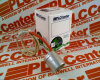 INDUSTRIAL MOLDING SUPPLIES 101755 ( BAND HEATER 240V 200W 1X1-1/2IN W/KEY LOCK ) -- View Larger Image