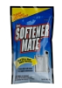 Pro Softener Mate -- 367009 -- View Larger Image