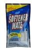 Pro Softener Mate -- 367009