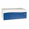 ADTRAN NetVanta 5305 - Router - DSU/CSU - Frame Relay, PPP - -- 4200990L1