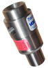 Vortec Round Tranvectors® Air Amplifier -- 901XSS