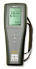 YSI Professional Series DO and DO/Conductivity Meters -- se-15-177-452