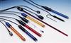 ALpHA® Series Gel-Filled Electrode -- PHE-1300 / PHE-1400 / PHE-2300 - Image