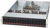 2U Server -- ASA2020-X2Q-SD-R - Image