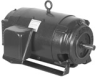DC Motor -- W281