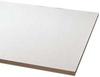 Ceiling Tile,24 x48 In,5/8 In T,Pk 8 -- 5UTN4