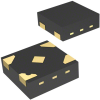 Logic - Buffers, Drivers, Receivers, Transceivers -- 296-38023-2-ND -Image