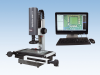 MarVision Workshop Measuring Microscope -- MM320