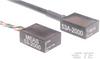 DC Response Plug & Play Accelerometer -- 53 53A