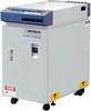 Seam Laser Welder - 150W -- LW150A