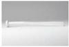 Chemical-porcelain Labware, Spatula