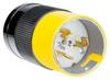 Locking Device Plug -- CS8365