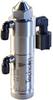 Precision Spray Valve -- TS5540-046R