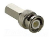 Coaxial Connector -- 33-1100 - Image