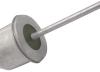 Tilt & Tip-Over Switch -- AG1262-0 - Image
