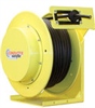 Spring-Driven Cable Reel -- 40212A -Image