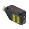 Optical Sensors - Photoelectric, Industrial -- Z9335-ND -Image