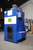 Wet Type Dust Collector -- ProScrub