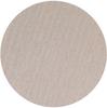 Merit AO Coarse Paper H&L Disc - 66623362960 -- 66623362960 - Image