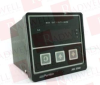 DANAHER CONTROLS 2132121EA ( DISCONTINUED BY MANUFACTURER, 1/4 DIN PID CONTROLLER, T/C OR MV, 4-20 MA, SSR DRIVER, RELAY, REMOTE SETPOINT, 115 VAC INPUT & RELAYS, EXTENDED FEATURE PROGRAM ) - Image