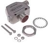 Optical Sensors - Photoelectric, Industrial -- 2170-Q4XTILAF600-Q8-ND -- View Larger Image