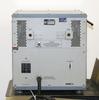 MKS ENI 13.56 & 12.56 MHz Power Supplies -- OEM-25N-11481