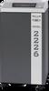 Model 2226CC/3NO High Security Paper Shredder - Level 6 -- Model 2226CC/3NO