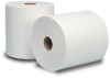 """Bay West® DublSoft® Roll Towel-8"""" x 630' -- 6308 -- View Larger Image"""