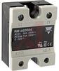Relay;SSR;Zero-Switching;1P-NO;Cur-Rtg 50A;Ctrl-V 3-32DC;Vol-Rtg 230AC;Screw -- 70014253