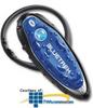 BlueTrek X2 Bluetooth Headset -- BTX2